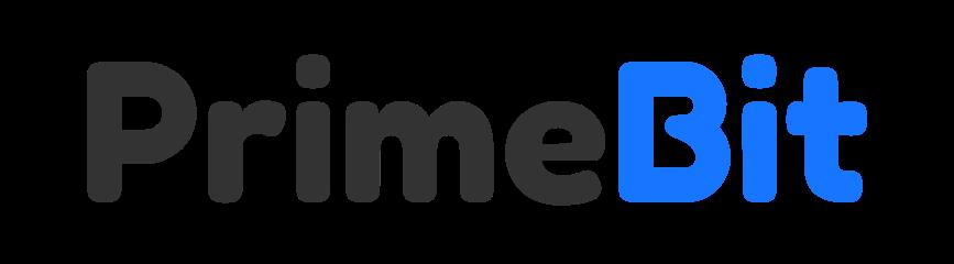 PrimeBit Blog