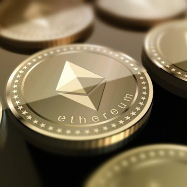 Ethereum Reschedules Its Istanbul Hard Fork Testing for Early October
