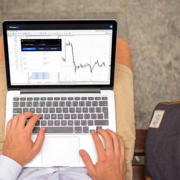 PrimeBit vs. BitMEX – Why You Want No Insurance Fund