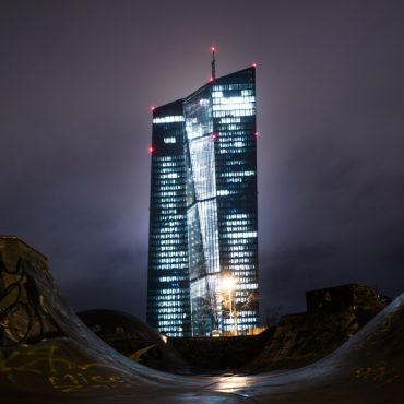 How ECB Working on Digital Euro May Affect the Crypto Markets?