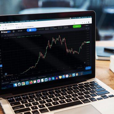 Bitcoin Retreats to $47K but Bullish Signs Remain